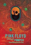 Pink Floyd: Živě v Pompejích