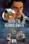 Hornblower - Žabáci a Langusty