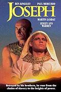 Bible - Starý zákon: Josef
