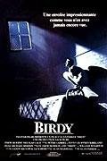 Křídla / Birdy