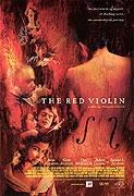 Krvavé housle