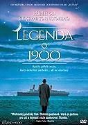 """Legenda o """"1900"""""""