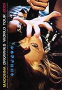 Madonna - Drowned World Tour