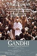 Gándhí