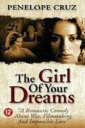 Dívka tvých snů