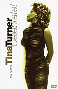 Tina Turner / Celebrate - the best of Tina