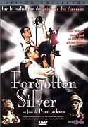 Zapomenuté stříbro