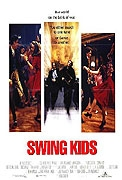 Swing Kids / Swingaři