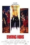 Swing Kids / Swingaři