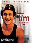 Tim, opravdová láska