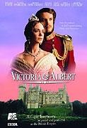 Viktorie a Albert