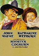 Rooster Cogburn / Šerif Cogburn