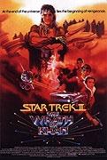 Star Trek II: Khanův hněv