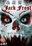Jack Frost 2: Pomsta zmutovaného vraždícího sněh...
