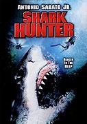 Lovec žraloků