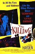 Zabíjení / Velká kořist