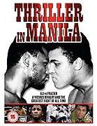 Thriller v Manile