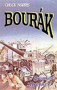 Bourák