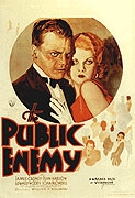 Veřejný nepřítel
