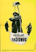 Obyčejný fašismus