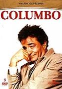 Columbo: Vražda na předpis