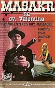 Masakr na sv. Valentina