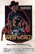 Západní svět