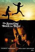 Skautská příručka pro chlapce