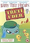 Happy Tree Friends 3 - Třetí úder