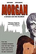 Morgan - případ zralý k léčení