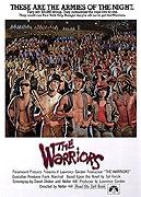 Warriors / Válečníci