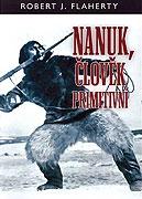 Nanook, člověk primitivní
