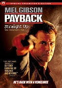 Payback: Straight Up - The Director's Cut