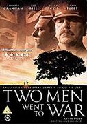 Dva muži šli do války