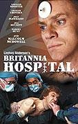 Nemocnice Britannia