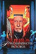 Prosperovy knihy
