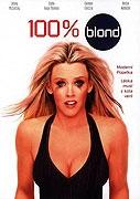 100% blond