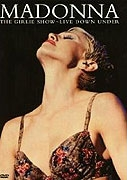 Madonna / The Girlie Show - Live Down Under