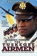 Letci z Tuskegee
