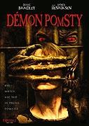 Démon pomsty
