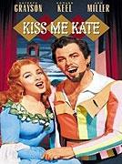 Líbej mě Katko