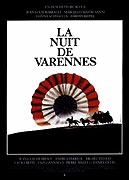 Noc ve Varennes