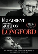 Lord Longford