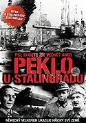 Psi, chcete žít věčně? aneb Peklo u Stalingradu ...