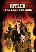 Hitler: Posledních deset dní