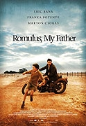 Romulus, můj otec