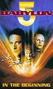 Babylon 5: Na počátku