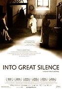 Velké ticho