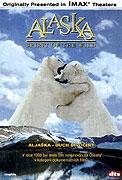 Aljaška - Duch divočiny - Imax