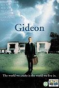 Velké dítě Gideon